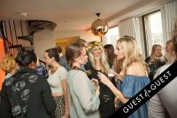 Cointreau Summer Soiree Celebrates The Launch Of Guest of a Guest Chicago Part I #134