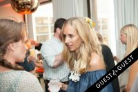 Cointreau Summer Soiree Celebrates The Launch Of Guest of a Guest Chicago Part I #135