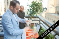 Cointreau Summer Soiree Celebrates The Launch Of Guest of a Guest Chicago Part I #145