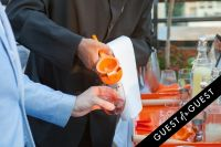 Cointreau Summer Soiree Celebrates The Launch Of Guest of a Guest Chicago Part I #147