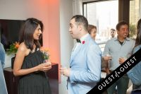Cointreau Summer Soiree Celebrates The Launch Of Guest of a Guest Chicago Part I #157
