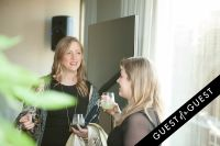 Cointreau Summer Soiree Celebrates The Launch Of Guest of a Guest Chicago Part I #158