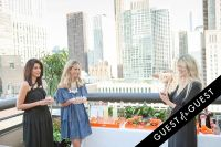 Cointreau Summer Soiree Celebrates The Launch Of Guest of a Guest Chicago Part I #168