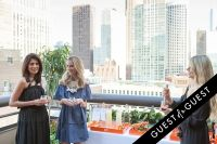 Cointreau Summer Soiree Celebrates The Launch Of Guest of a Guest Chicago Part I #169