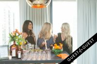 Cointreau Summer Soiree Celebrates The Launch Of Guest of a Guest Chicago Part I #173