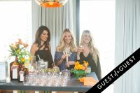 Cointreau Summer Soiree Celebrates The Launch Of Guest of a Guest Chicago Part I #177