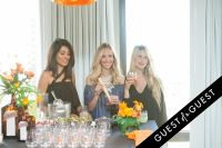 Cointreau Summer Soiree Celebrates The Launch Of Guest of a Guest Chicago Part I #178
