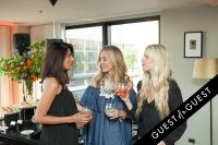 Cointreau Summer Soiree Celebrates The Launch Of Guest of a Guest Chicago Part I #180
