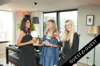 Cointreau Summer Soiree Celebrates The Launch Of Guest of a Guest Chicago Part I #182