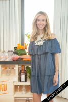 Cointreau Summer Soiree Celebrates The Launch Of Guest of a Guest Chicago Part I #184