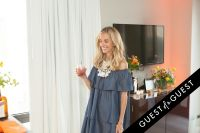 Cointreau Summer Soiree Celebrates The Launch Of Guest of a Guest Chicago Part I #186