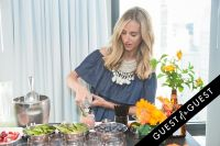 Cointreau Summer Soiree Celebrates The Launch Of Guest of a Guest Chicago Part I #190