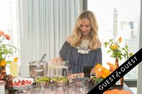 Cointreau Summer Soiree Celebrates The Launch Of Guest of a Guest Chicago Part I #192