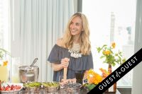 Cointreau Summer Soiree Celebrates The Launch Of Guest of a Guest Chicago Part I #194