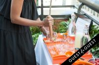 Cointreau Summer Soiree Celebrates The Launch Of Guest of a Guest Chicago Part I #201