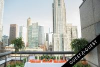 Cointreau Summer Soiree Celebrates The Launch Of Guest of a Guest Chicago Part I #209