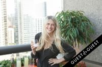 Cointreau Summer Soiree Celebrates The Launch Of Guest of a Guest Chicago Part I #210