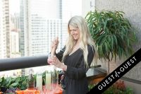 Cointreau Summer Soiree Celebrates The Launch Of Guest of a Guest Chicago Part I #212