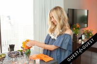 Cointreau Summer Soiree Celebrates The Launch Of Guest of a Guest Chicago Part I #220