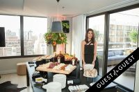 Cointreau Summer Soiree Celebrates The Launch Of Guest of a Guest Chicago Part I #225