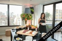 Cointreau Summer Soiree Celebrates The Launch Of Guest of a Guest Chicago Part I #226