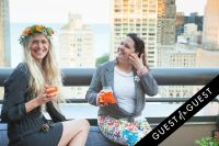 Cointreau Summer Soiree Celebrates The Launch Of Guest of a Guest Chicago Part I #227