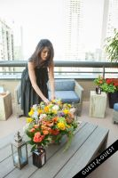 Cointreau Summer Soiree Celebrates The Launch Of Guest of a Guest Chicago Part I #234