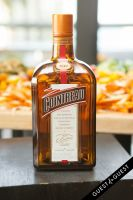Cointreau Summer Soiree Celebrates The Launch Of Guest of a Guest Chicago Part I #238