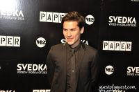 Paper Magazine 2009 Nightlife Awards #74