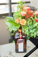 Cointreau Summer Soiree Celebrates The Launch Of Guest of a Guest Chicago Part I #249