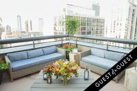 Cointreau Summer Soiree Celebrates The Launch Of Guest of a Guest Chicago Part I #250