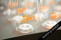 Cointreau Summer Soiree Celebrates The Launch Of Guest of a Guest Chicago Part I #254
