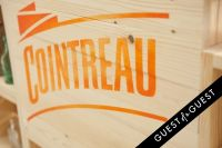 Cointreau Summer Soiree Celebrates The Launch Of Guest of a Guest Chicago Part I #255