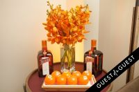 Cointreau Summer Soiree Celebrates The Launch Of Guest of a Guest Chicago Part I #258