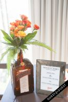 Cointreau Summer Soiree Celebrates The Launch Of Guest of a Guest Chicago Part I #260