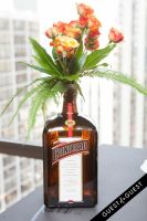 Cointreau Summer Soiree Celebrates The Launch Of Guest of a Guest Chicago Part I #263
