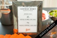 Cointreau Summer Soiree Celebrates The Launch Of Guest of a Guest Chicago Part I #265