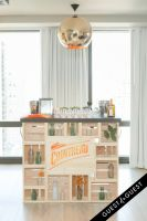 Cointreau Summer Soiree Celebrates The Launch Of Guest of a Guest Chicago Part I #267