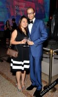 Metropolitan Museum of Art Young Members Party 2015 event #13