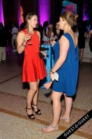 Metropolitan Museum of Art Young Members Party 2015 event #24