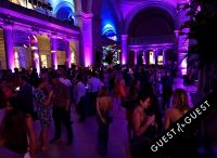 Metropolitan Museum of Art Young Members Party 2015 event #50