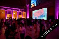 Metropolitan Museum of Art Young Members Party 2015 event #59