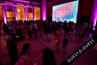 Metropolitan Museum of Art Young Members Party 2015 event #60