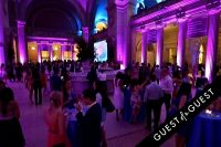 Metropolitan Museum of Art Young Members Party 2015 event #61