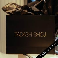 Tadashi Shoji South Coast Plaza Re-Opening #53
