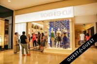 Tadashi Shoji South Coast Plaza Re-Opening #59