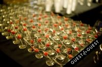 Toasting the Town Presents the First Annual New York Heritage Salon & Bounty #17