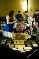 Toasting the Town Presents the First Annual New York Heritage Salon & Bounty #23