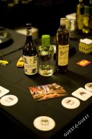 Toasting the Town Presents the First Annual New York Heritage Salon & Bounty #27