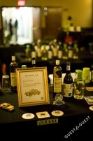 Toasting the Town Presents the First Annual New York Heritage Salon & Bounty #28
